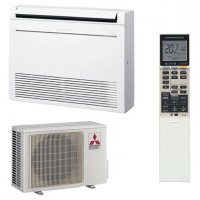 Mitsubishi Electric MFZ-KJ50VE / MUFZ-KJ50VE